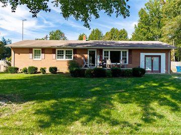 206 Purvis Lane, Archdale, NC, 27263,