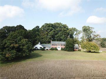1628 Lone Hickory Road, Yadkinville, NC, 27055,