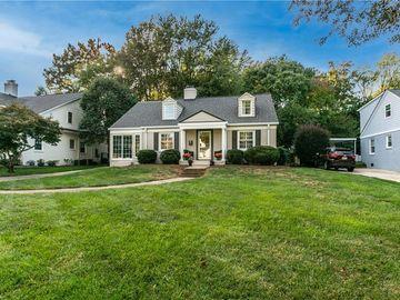 209 W Avondale Drive, Greensboro, NC, 27403,