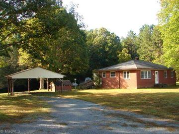 1203 Tory Lane, Asheboro, NC, 27205,