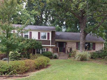 308 Village Lane, Greensboro, NC, 27409,