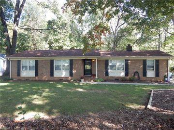 1476 Rankin Mill Road, Greensboro, NC, 27405,