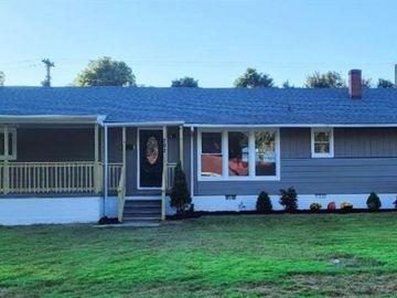 202 Oakgrove Drive, Graham, NC, 27253,