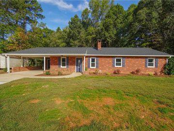 4787 Beeson Farm Road, Sophia, NC, 27350,