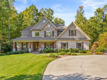 7903 Winterbourne Drive, Summerfield, NC, 27358,
