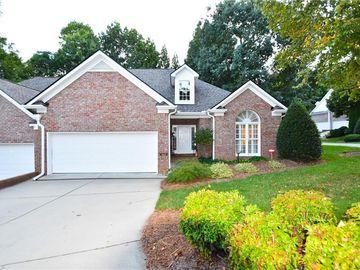 2 Indigo Lake Terrace, Greensboro, NC, 27455,