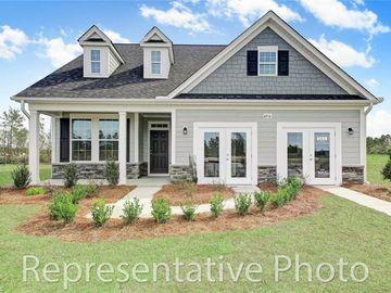 5649 Glad Acres Road, Pfafftown, NC, 27040,