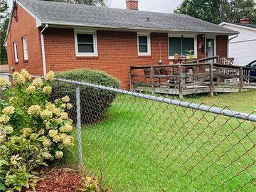 326 Carroll Street, Thomasville, NC, 27360,