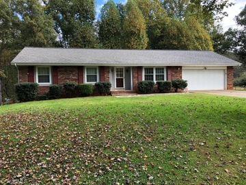 629 Wildwood Drive, North Wilkesboro, NC, 28659,