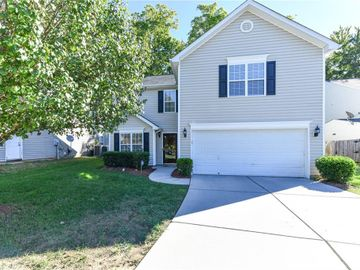 4804 Chapel Ridge Drive, Greensboro, NC, 27405,