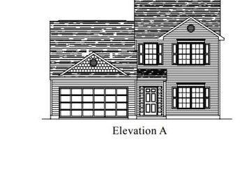 3646 Contimental Square #291, Kernersville, NC, 27284,