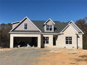 7637 Monty Drive, Kernersville, NC, 27284,