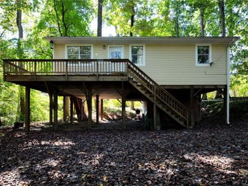255 Lake Landing Drive, Salisbury, NC, 28146,