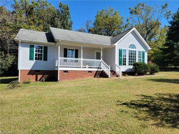 5109 Claire-Mont Drive, Browns Summit, NC, 27214,