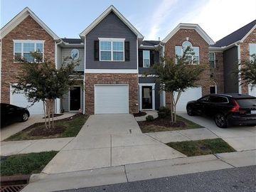 2491 Hartfield Circle, Winston Salem, NC, 27103,