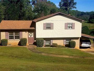 1229 Bowen Road, Yadkinville, NC, 27055,