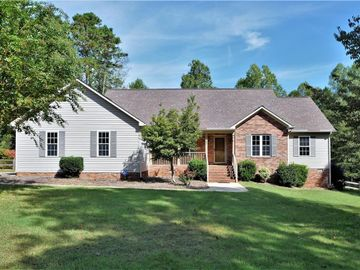 2060 CHARLES Place, Pleasant Garden, NC, 27313,