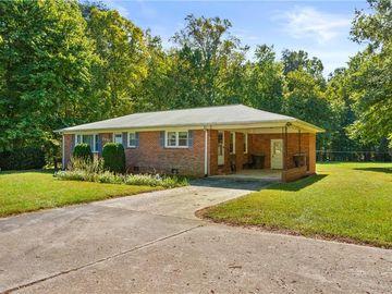 2234 Wilcox Drive, Greensboro, NC, 27405,