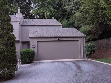 244 Northpoint Avenue #D, High Point, NC, 27262,