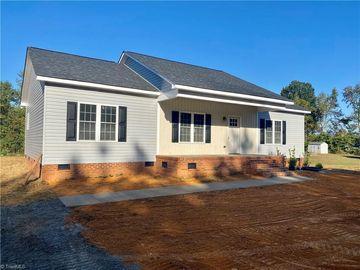 2132 Grantville Lane, Asheboro, NC, 27205,