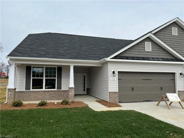 120 Oxford Ridge Court #Lot 16, Kernersville, NC, 27284,
