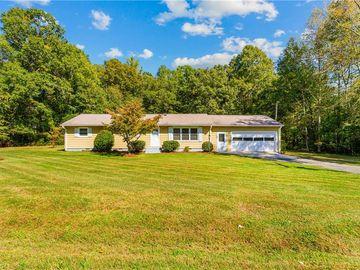 441 E Sheraton Park Road, Pleasant Garden, NC, 27313,