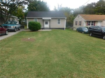 1703 Textile Drive, Greensboro, NC, 27405,