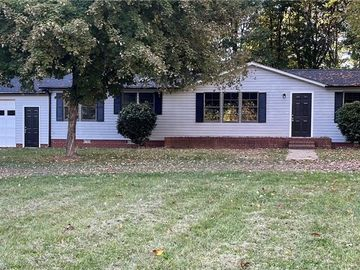 9598 Moore Road, Tobaccoville, NC, 27050,