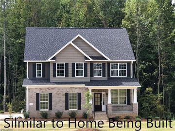 5430 Rambling Road #Lot 01, Greensboro, NC, 27409,