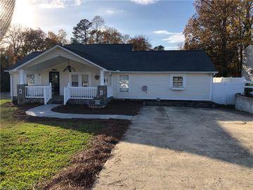 260 Wintbrook Road, Thomasville, NC, 27360,