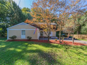 102 Hilary Court, Lewisville, NC, 27023,