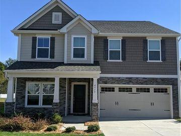 4515 Wedge Drive, Pfafftown, NC, 27040,