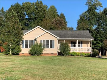 1299 Old Mill Ford Trail, Asheboro, NC, 27205,