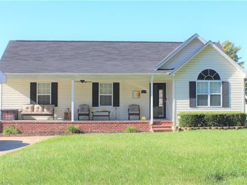 219 Albertson Road, Thomasville, NC, 27360,