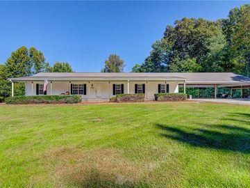 5208 Williard Road, Oak Ridge, NC, 27310,