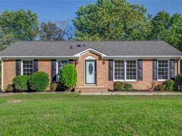 2619 Pine Lake Drive, Greensboro, NC, 27407,