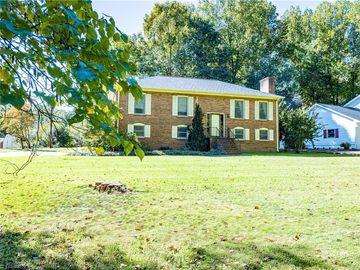 213 Timberwood Trace, Reidsville, NC, 27320,