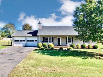149 Twin Ridge Court, Clemmons, NC, 27012,