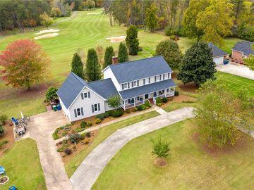 166 Deerwood Lane, Stoneville, NC, 27048,
