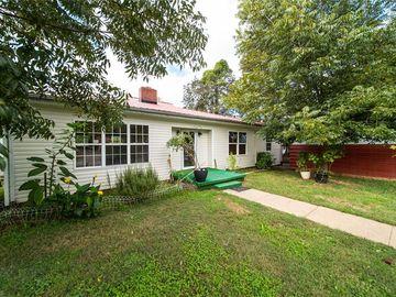 221 Harrison Avenue, Yadkinville, NC, 27055,