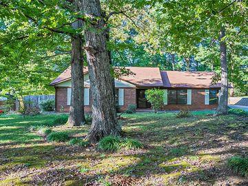5312 Carolwood Drive, Greensboro, NC, 27407,