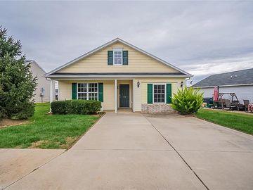 794 Bitting Hall Circle, Rural Hall, NC, 27045,