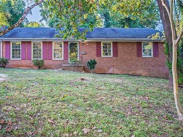 2326 Kaywood Lane, Winston Salem, NC, 27103,