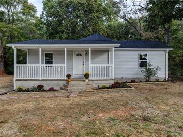 2641 Old Stagecoach Road, Asheboro, NC, 27344,