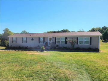 2138 Flat Shoals Road, Germanton, NC, 27019,