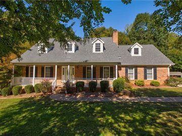 193 Grove Park Lane, Lexington, NC, 27295,