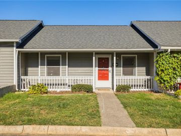 3116 Windchase Court, High Point, NC, 27265,