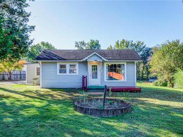 1304 Ryegate Drive, Pleasant Garden, NC, 27313,