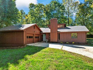 119 Matts Place, Advance, NC, 27006,