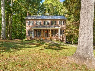 369 Dogwood Trail, Lexington, NC, 27295,